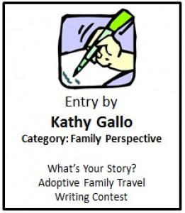 Kathy Gallo