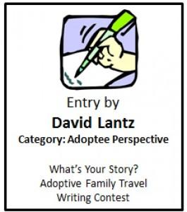 David Lantz